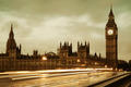 House of Parliament - PhotoDune Item for Sale