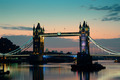 Tower Bridge London - PhotoDune Item for Sale