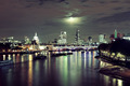 London cityscape - PhotoDune Item for Sale