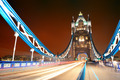 Tower Bridge at night - PhotoDune Item for Sale