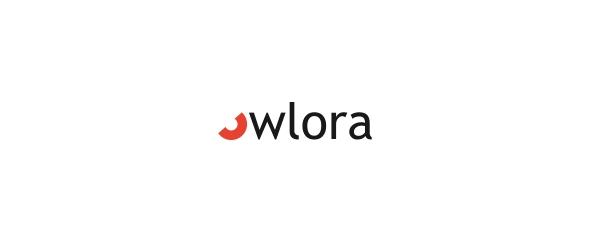 owlora