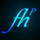 fhp3d Avatar