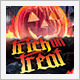 Trick or Treat Party - GraphicRiver Item for Sale