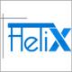design_helix