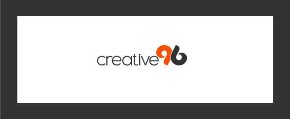 creative96
