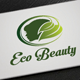 Eco Beauty logo - GraphicRiver Item for Sale