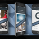Phone6 App Promo - VideoHive Item for Sale