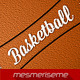 Basketball Bundle - GraphicRiver Item for Sale