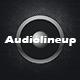 Audiolineup