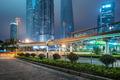shanghai - PhotoDune Item for Sale