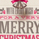 Christmas Type Design and Holidays Decoration  - GraphicRiver Item for Sale