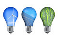 Energy Light Bulbs - PhotoDune Item for Sale