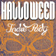 Indie Halloween Flyer - GraphicRiver Item for Sale