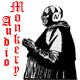 Audiomonkery