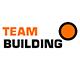 Teambuilding2014