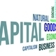 word cloud - capital - PhotoDune Item for Sale