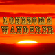 Lonesome Wanderer - AudioJungle Item for Sale
