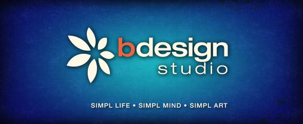 b_design