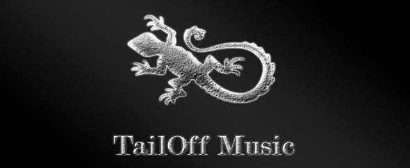 TailOff
