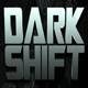 Dark Shift After Effects Project - VideoHive Item for Sale