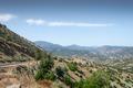 Landscape of Morocco - PhotoDune Item for Sale