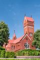 Church of Saints Simon and Helena - PhotoDune Item for Sale