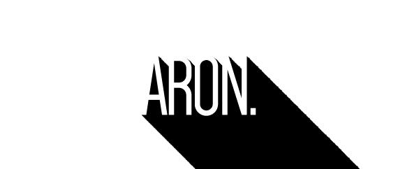 aron66
