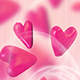 Loved in Pink - GraphicRiver Item for Sale