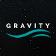 Gravity // Coming Soon - Under Construction - ThemeForest Item for Sale