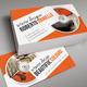 Interior Design Business Card - GraphicRiver Item for Sale