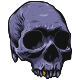 Skull 2 - GraphicRiver Item for Sale