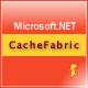 CacheFabric - Dynamic Swappable Caching Framework