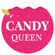 Candy Queen - Responsive One Page Portfolio - ThemeForest Item for Sale
