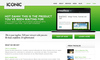 4_iconic_green_homepage.__thumbnail