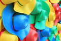 Colorful hats - PhotoDune Item for Sale