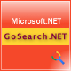 GoSeach.NET - Google Custom Search .NET API - CodeCanyon Item for Sale