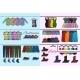 Clothes Shop Concept - GraphicRiver Item for Sale