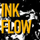 10 Ink Flowing In Water Transitions - VideoHive Item for Sale