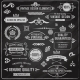 Vintage Design Elements - GraphicRiver Item for Sale