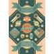 Vintage Sale Labels - GraphicRiver Item for Sale