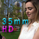 Woman At The Park - VideoHive Item for Sale