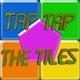 TapTapTheTiles
