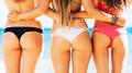 Sexy Girls in Bikinis - PhotoDune Item for Sale