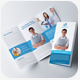 3 Fold Business Brochure - GraphicRiver Item for Sale