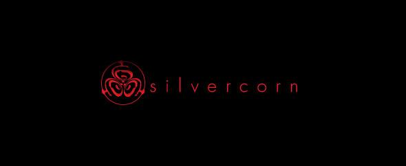 silvercorn
