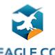 Eagleco Logo - GraphicRiver Item for Sale