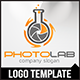 Photo Lab - GraphicRiver Item for Sale