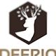 Deerio Logo - GraphicRiver Item for Sale
