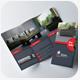 Tri Fold Real Estate Brochure - GraphicRiver Item for Sale