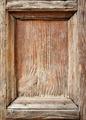Wooden Frame - PhotoDune Item for Sale